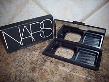 NARS EMPTY Case For Radiant Cream Compact Foundation - NEW IN BOX