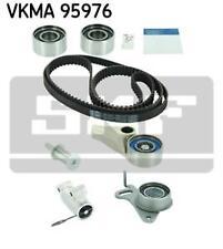 SKF VKMA95976 Timing Belt Kit