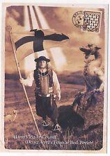 Lot de 10 cartes postales CPM de Bretagne, Menez Arrez !