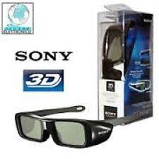 NEW Sony 3D Glasses TDG-BR50 TDG BR 50 3 D