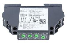 Relé de monitoreo de voltaje de GIC con SPDT contactos, fase 3, 208 â??? 480 V AC