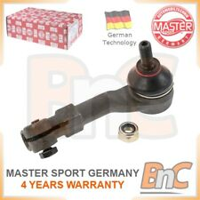 # OEM MASTER-SPORT HD FRONT RIGHT TIE ROD END FOR RENAULT TWINGO I C06
