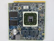 Apple iMac 2007 2008 128MB Video Card ATi Radeon HD 2400XT 109-B22531-10 As Is