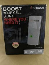 Wilson weBoost Drive 3G-Flex Cell Phone Booster