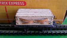 Teile & -Produkte der Spur H0 aus Stahl mit den Herstellungsjahren 1910-1944