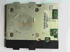 Alienware Area M15x Nvidia 8700m GT 512MB MXM type HE Video Card Free shipping