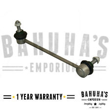 BMW E39 520 523 95-04 FRONT ANTI ROLL BAR LINK RODS x 2