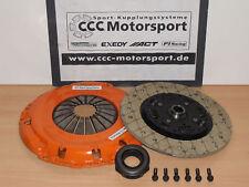 NRC Kupplung verstärkt VW CORRADO 53I 1.8 2.0i 2.9 16V G60 VR6 Kevlar 450NM