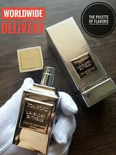 Tom Ford Lavender Extreme Eau de Parfum EDP *Unisex* 50 ml /1.7 oz Authentic NEW