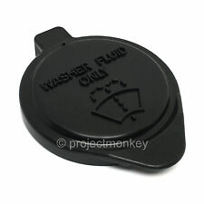 OEM Toyota / Lexus 85316-16070 Windshield Washer Fluid Reservoir Cap Cover Lid