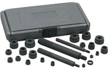 GearWrench Bushing Driver Kit - 41780