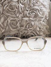 Givenchy Fashion Glasses Square Frame