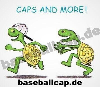 baseballcappunktde