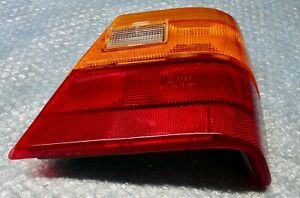 FORD TE MK4 CORTINA NOS RIGHT HAND R/H TAIL LAMP ASSY