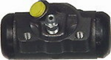 Guardian Brake 28-35326 Drum Brake Wheel Cylinder 2835326 35326 Brand New