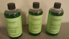 Rainbow Fresh Air Deodorizer (New & Unopened)