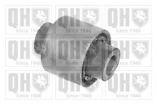 VW SCIROCCO Wishbone / Control / Trailing Arm Bush Rear Outer, Left or Right QH