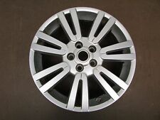 2010 2016 Land Rover Discovery Wheel Rim Alloy 19 X 8 Oem 10 11 12 13 14 15