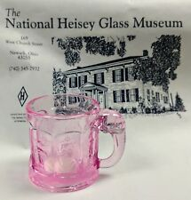 Nursery Rhyme Mug (Pink)