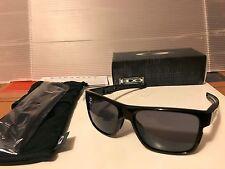 cf25aed785a56 Nuevo Oakley - Crossrange R ( Af) - Negro Pulido   Gris