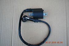 OEM SPEC IGNITION COIL & NGK CAP FOR YAMAHA YZFR125 YZF125R ALL YEARS