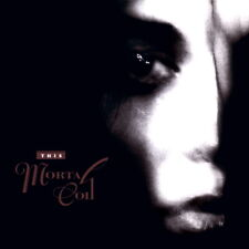 Filigree & Shadow by This Mortal Coil (CD, 1986, Rock, Beggars Banquet)