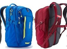 "Thule EnRoute Blur Backpack, 17"" Laptop: Blue or Peony"