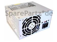 DELL PowerEdge T310 non-redundant Netzteil PSU 375W T122K