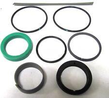 Kit Repair Hydr Seal 246174 246-174