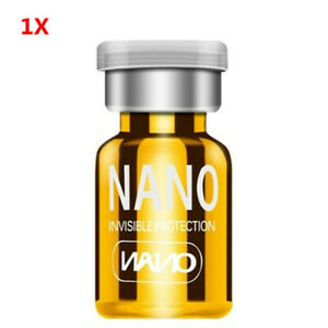 NANO Liquid Glass LCD Screen Protector Oleophobic Coating Film Universal Phone