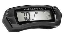 Trail Tech Endurance II Speedometer Suzuki DRZ400SM DRZ SUPER MOTARD 202-700