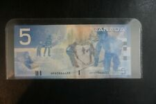 2002 5$ AU HPA