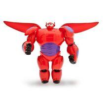 Disney Comics Baymax Mech Action Figure Big Hero 6 4'