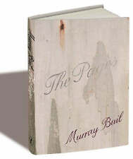 Hardcover Australian Fiction Books with Dust Jacket