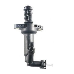 Clutch Slave Cylinder 1K0721261N Fits AUDI VW Jetta Golf MK5 MK6 Passat Beetle