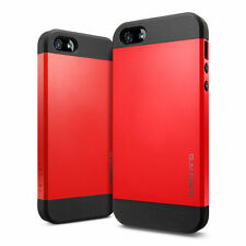 Spigen Taschen und Schutzhüllen für Galaxy S5