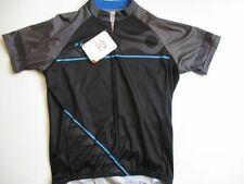 Primal Wear Cycling Jersey  230a9536b