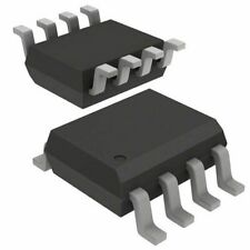 OB2203CP INTEGRATED CIRCUIT SOP-8 'UK COMPANY SINCE 1983 NIKKO'
