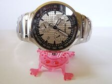 SECTOR 700 CHRONOGRAPH SWISS MADE MEN'S WATCH 2651700015