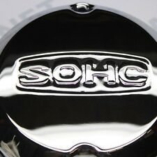 Honda 1969-78 CB750K/CB750F/CB750A / Engine Case / Points Cover