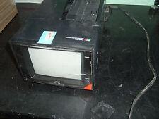 JVC TM-63U Portable   Color Video Monitor