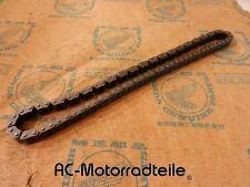 Honda CB 750 900 k f C SC boldor cadena de impuestos B 82 eslabones cam Chain