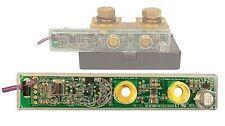 MidNite Solar Whiz Bang Jr Current Sense Module for Classic Kid Solar Controller