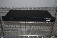 0190-22545 / USB TO RS-232 SERIAL SERVER / AMAT