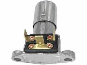 For 1959 Studebaker Scotsman Headlight Dimmer Switch 49427BM
