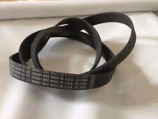 Cummins  Belt 3926861 WRZ 20-7470
