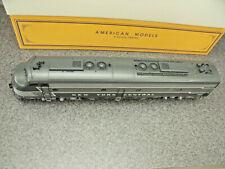 American Models S Scale Custom N.Y.C. E -8 Diesel Unused ? In The Original Box