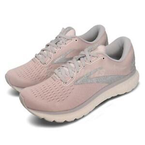 Brooks Snake Skin Pack Adrenaline GTS 20 / Glycerin 18 Women Shoes Pick 1