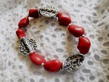 Premier Designs Jewelry SALSA Bracelet