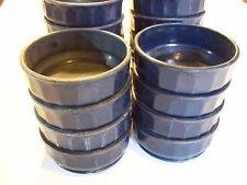 18 High Temp Plastic Restaurant Cafeteria Food Service Bowls - Aladdin Temp-Rite